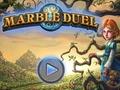 Igra Marble Duel