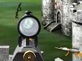 Игра Guardian Castle