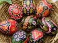 Igra Jigsaw Puzzle: Easter