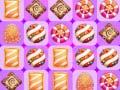 Игра Candy Super Match 3