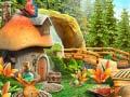 Игра Return of the Gnome