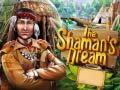 Игра The Shamans Dream