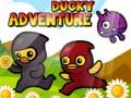 Ігра Ducky Adventure
