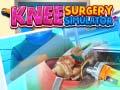 Permainan Knee Surgery Simulator