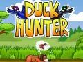 Permainan Duck Hunter