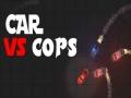 Игра Car Vs Cops