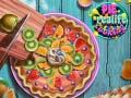 Игра Pie Realife Cooking