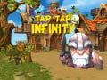 Игра Tap Tap Infinity