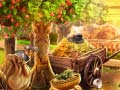 Игра Lovely Farmland