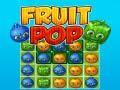 Fruit Pop קחשמ
