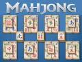 Mahjong קחשמ