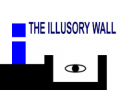 Mäng The Illusory Wall
