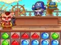 Mäng Treasurelandia Pocket Pirates