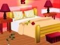 Игра Interior Designer Romantic Bedroom