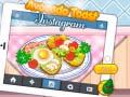 Mäng Avocado Toast Instagram