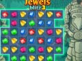 Gioco Jewels Blitz 3