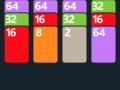 Mäng Twenty48 Solitaire