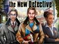 Игра The New Detective