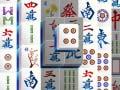 Игра Mahjong Gardens