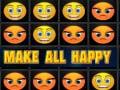 Игра Make All Happy