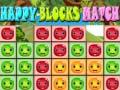 Игра Happy Block Collapse