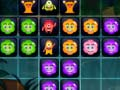 Игра 1010 Monster Puzzles