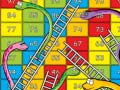 Игра Lof Snakes & Ladders