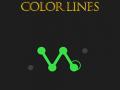 Игра Color Lines