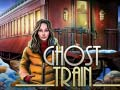 Игра Ghost Train