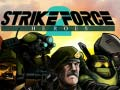 Spel Strike Force Heroes 2 with cheats