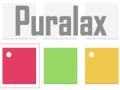Игра Puralax