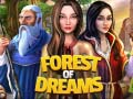 Игра Forest of Dreams