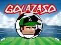 Игра Golazaso