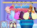Игра Snow White Pregnancy
