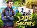 Игра The Land of Secrets