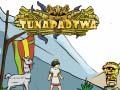 Игра Tunapadtwa