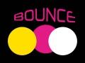 Игра Bounce Balls