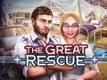 Игра The Great Rescue