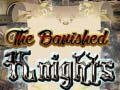 Игра The Banished Knights
