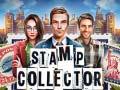 Игра Stamp Collector