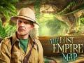 Игра The Lost Empire Map