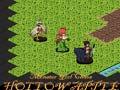 Игра Monster Girl Chaos: Hollow Apple