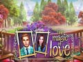 Игра The Magic of Love
