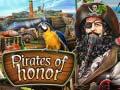 Игра Pirates of Honor
