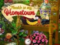 Игра Trouble in Hometown