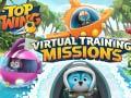 Игра Top Wing: Virtual Training Missions