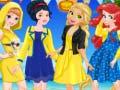 Игра Princess or Minion