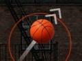 Игра PH2 Basketball