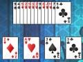 Ігра Aces and Kings Solitaire