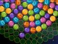 Ігра Bubble Shooter Wheel